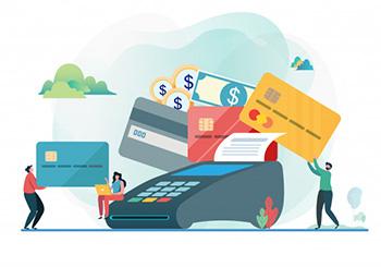 آموزش گرفتن درگاه پرداخت الکترونیکی